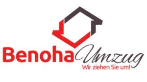 Benoha Umzug in Zürich | Jetzt Umzugsofferte anfordern!